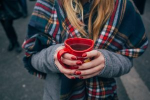 Kaffeemaschine fuer Filterkaffe