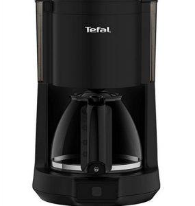 Tefal CM272N Principio Select Filter-Kaffeemaschine