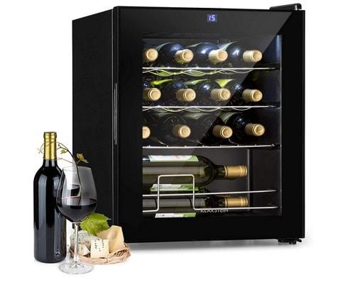 Weinkühlschrank kaufen